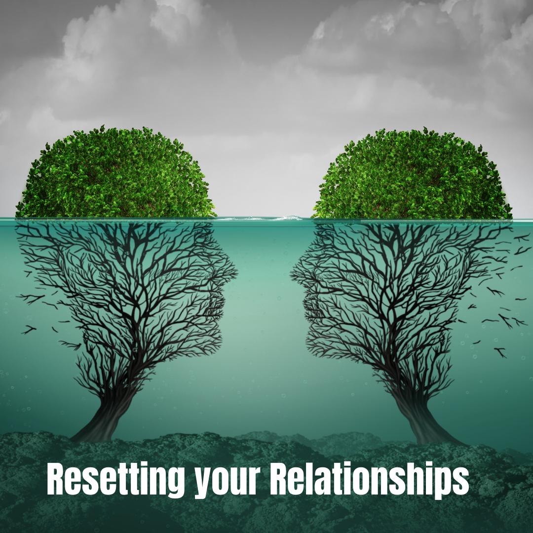 7 week resst program to mindfullness (39)