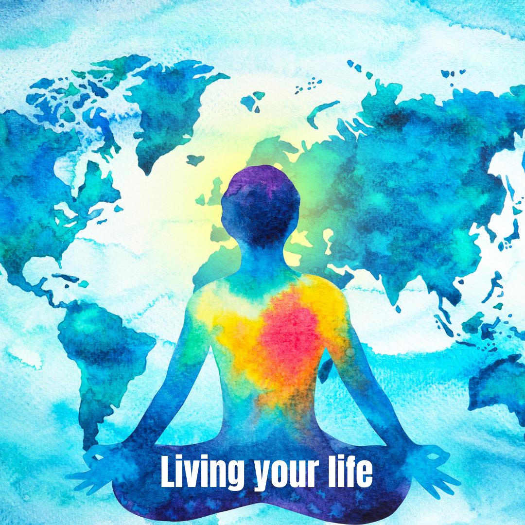 7 week resst program to mindfullness (43)
